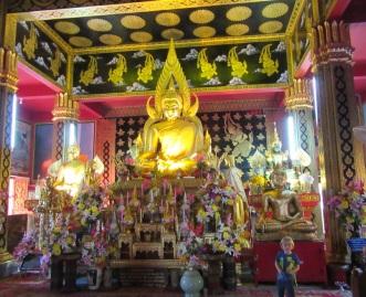 Wat Phra An