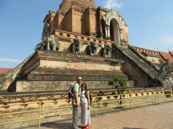 5.1453852800.old-temple-chedi-luang