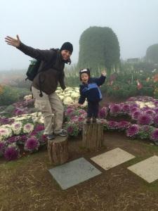5.1453852800.royal-gardens-doi-inthanon