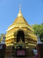 Wat Phan An