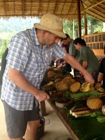 5.1454025600.chopping-pineapple-amp-sugarcane-for-feeding