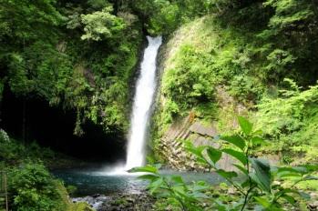 5.1466133549.joren-waterfall-in-izu