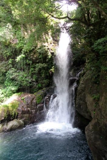 5.1466133549.kama-daru-or-kama-falls