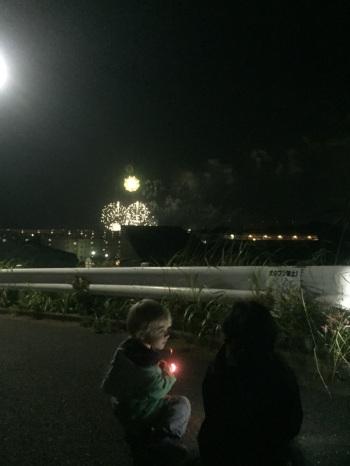 5.1466133549.zushi-fireworks
