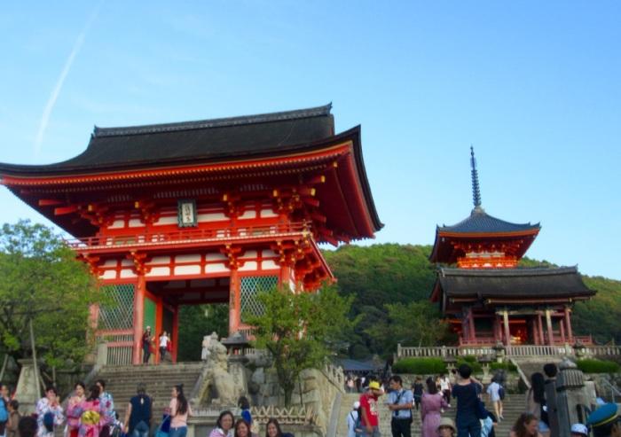 5.1475107200.1-kiyomizudera-temple