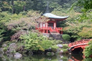 5.1475107200.bentendo-hall-at-daigoji