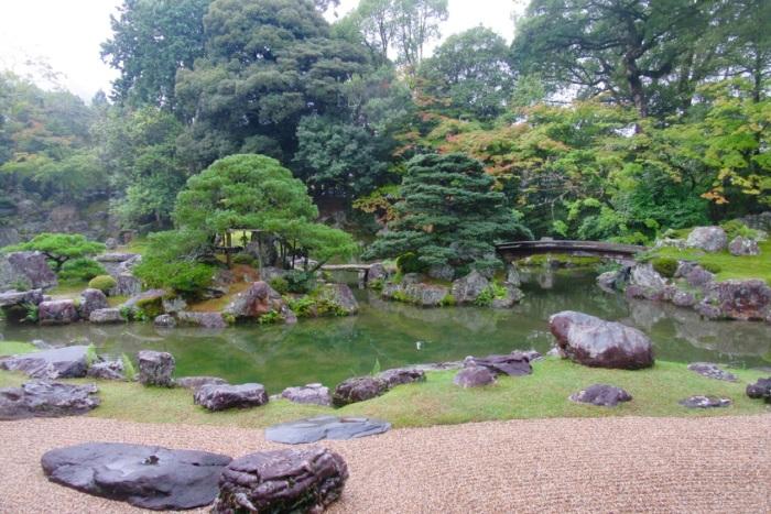 5.1475107200.garden-at-sanboin