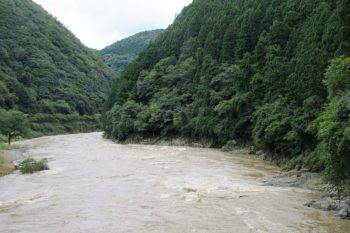 5.1475107200.hozu-river-from-scenic-railway