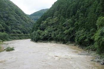 5.1475107200.hozu-river-from-scenic-railway