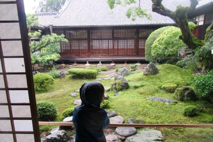 5.1475107200.inside-sanboin-at-daigoji-temple