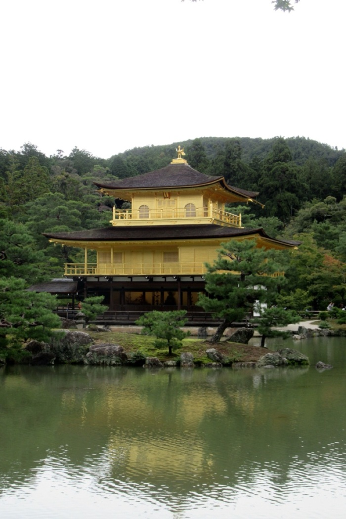 5.1475107200.kinkakuji-golden-temple