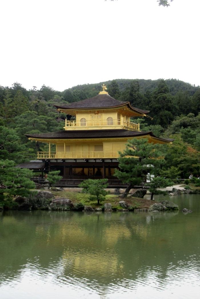5.1475107200.kinkakuji-golden-temple
