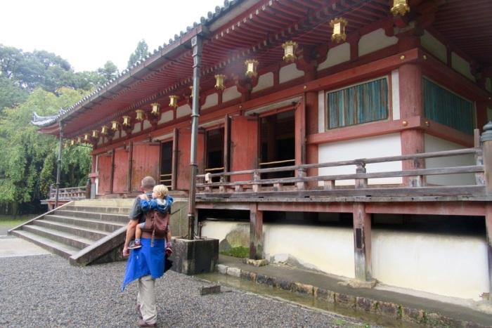 5.1475107200.kondo-hall-daigoji