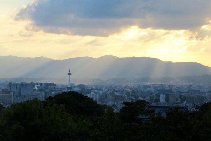5.1475107200.kyoto-from-kiyomizudera