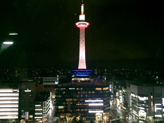 5.1475107200.kyoto-tower