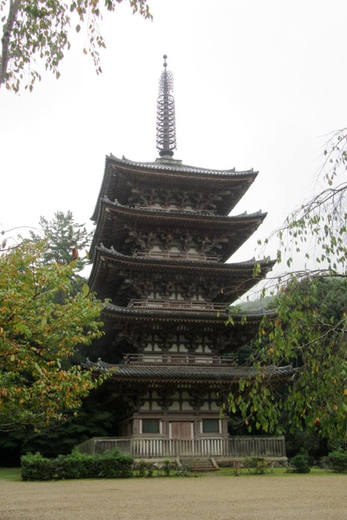 5.1475107200.pagoda-at-daigoji--oldest-building-in-kyoto