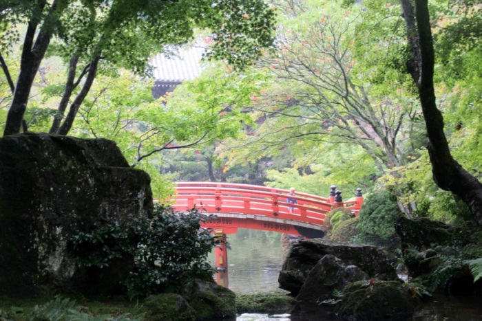 5.1475107200.shimon-daigo-garden-at-daigoji-temple