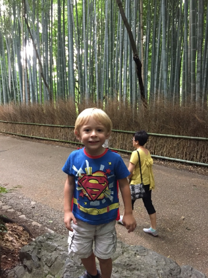 5.1475107200.will-in-bamboo-groves