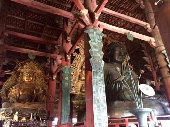5.1475539200.inside-todaji-s-buddha-hall