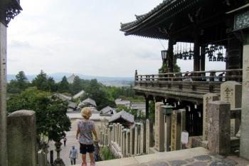 5.1475539200.looking-at-nara-from-nigatsudo