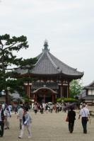 Kokufuji