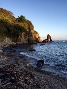 Cape Tarai
