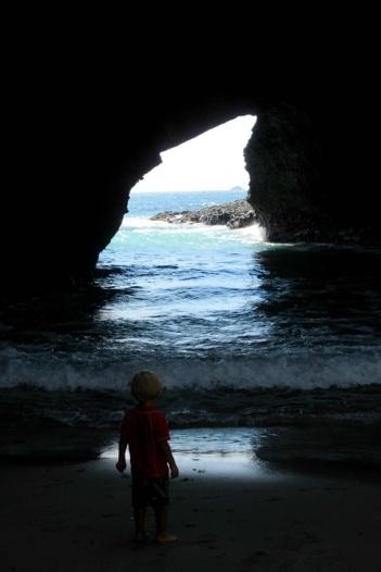 5.1473033600.ryugu-sea-cave