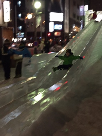 5.1486800702.ice-slide-at-susukino