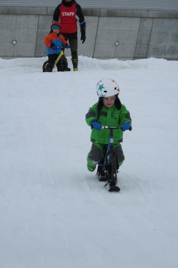 5.1486800702.strider-skiing--will-s-favorite