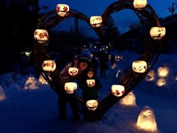 5.1486800702.will-and-i-at-otaru-snow-light-path-festival