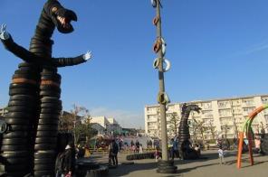 5.1486975295.kawasaki-tire-park