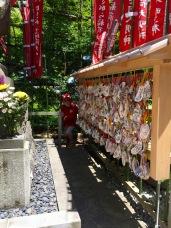 Hase Dera in Kamakura